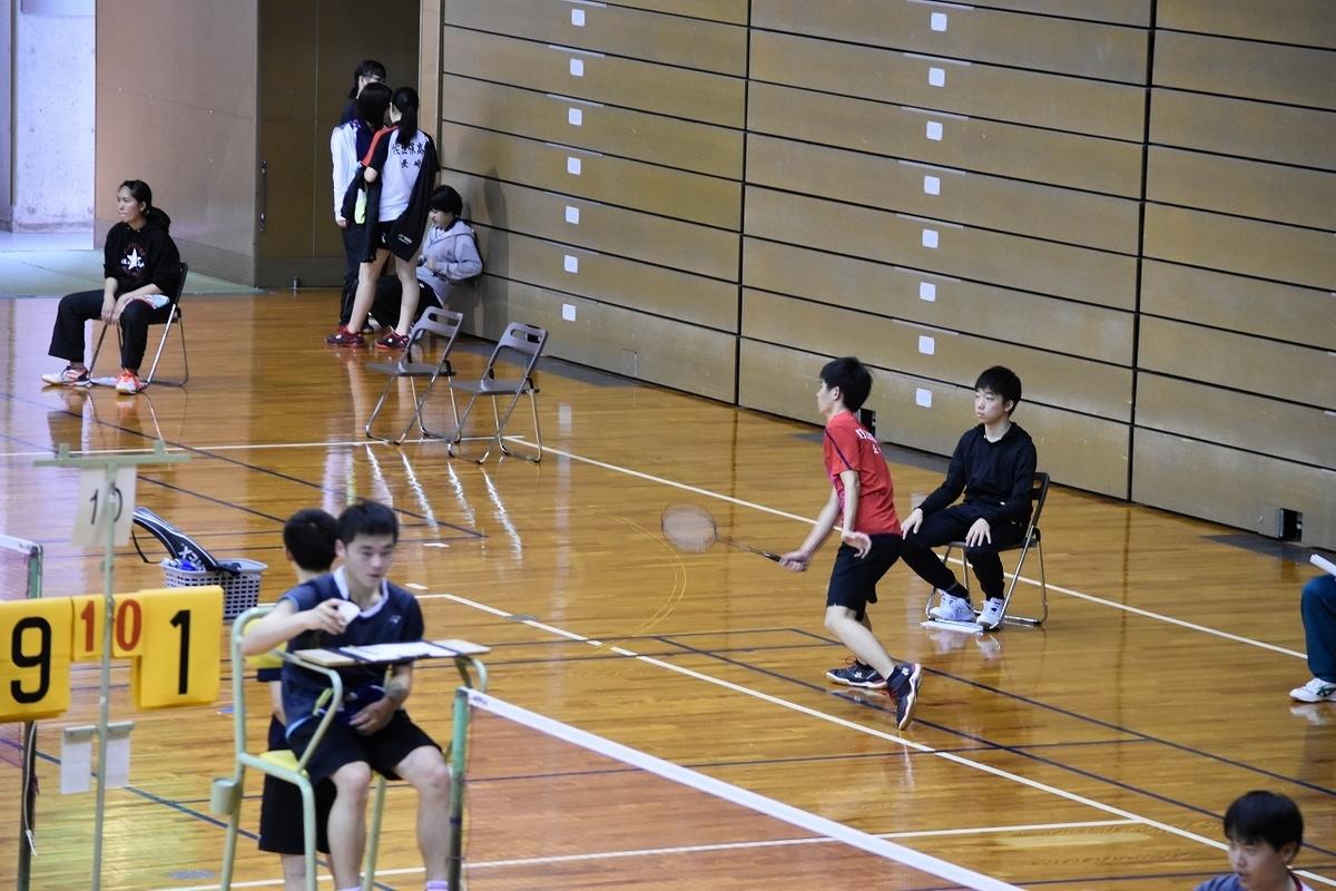 f:id:kuchinotsu:20190421170503j:plain