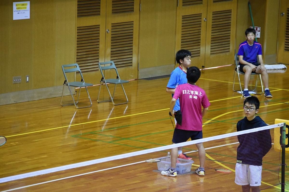 f:id:kuchinotsu:20190421170558j:plain