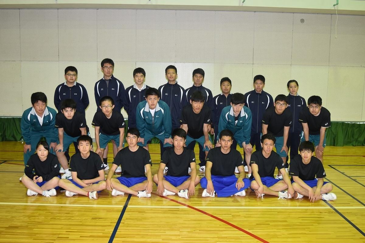 f:id:kuchinotsu:20190423170917j:plain