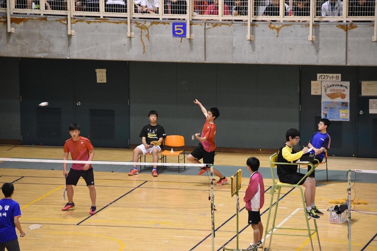 f:id:kuchinotsu:20190604114856j:plain