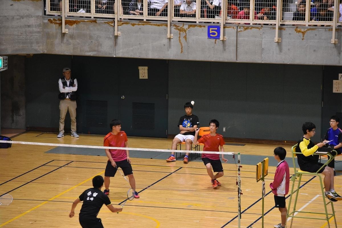 f:id:kuchinotsu:20190604115813j:plain