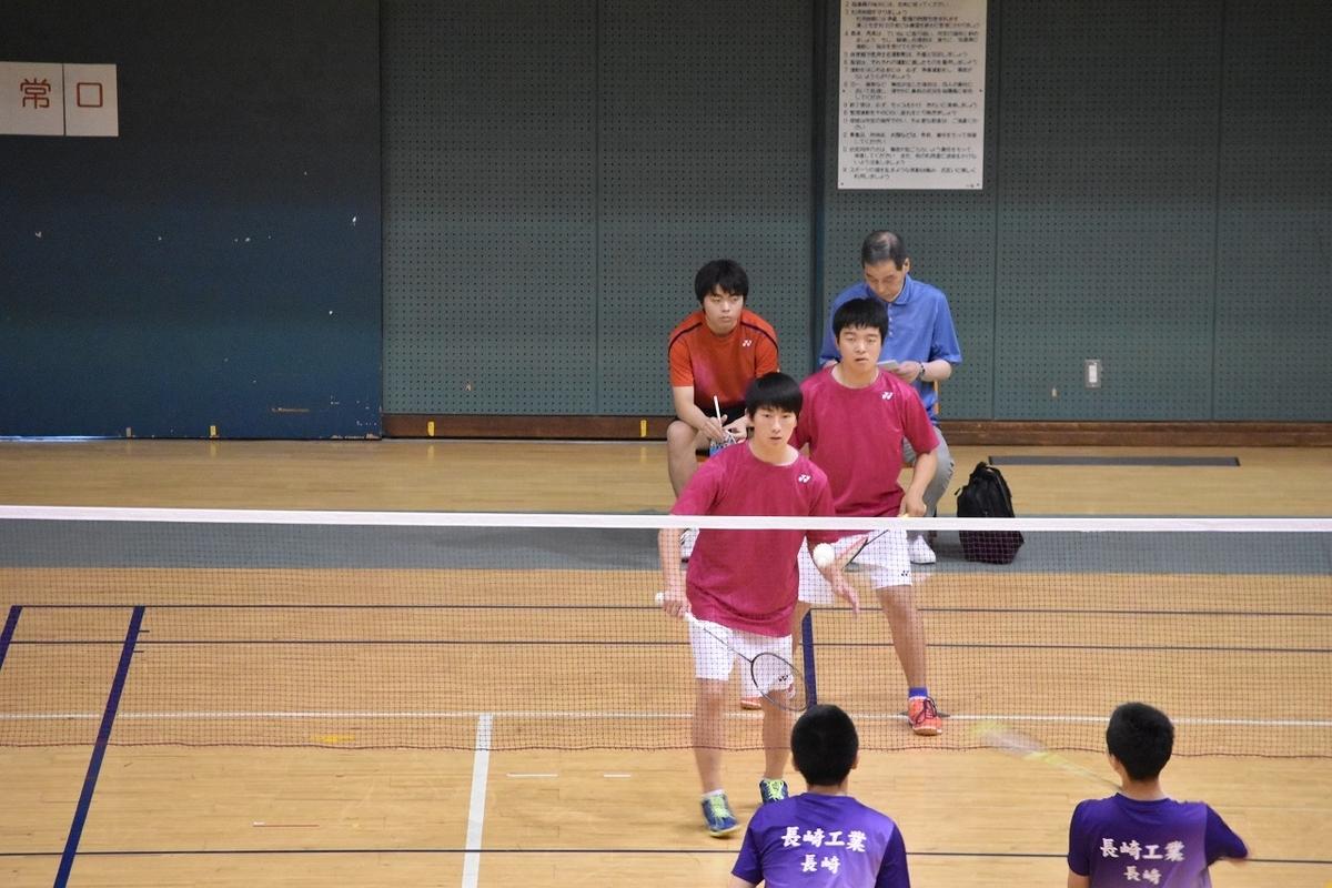 f:id:kuchinotsu:20190604115826j:plain