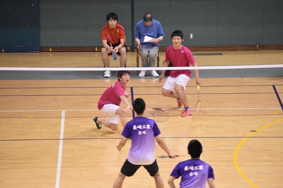 f:id:kuchinotsu:20190604115838j:plain