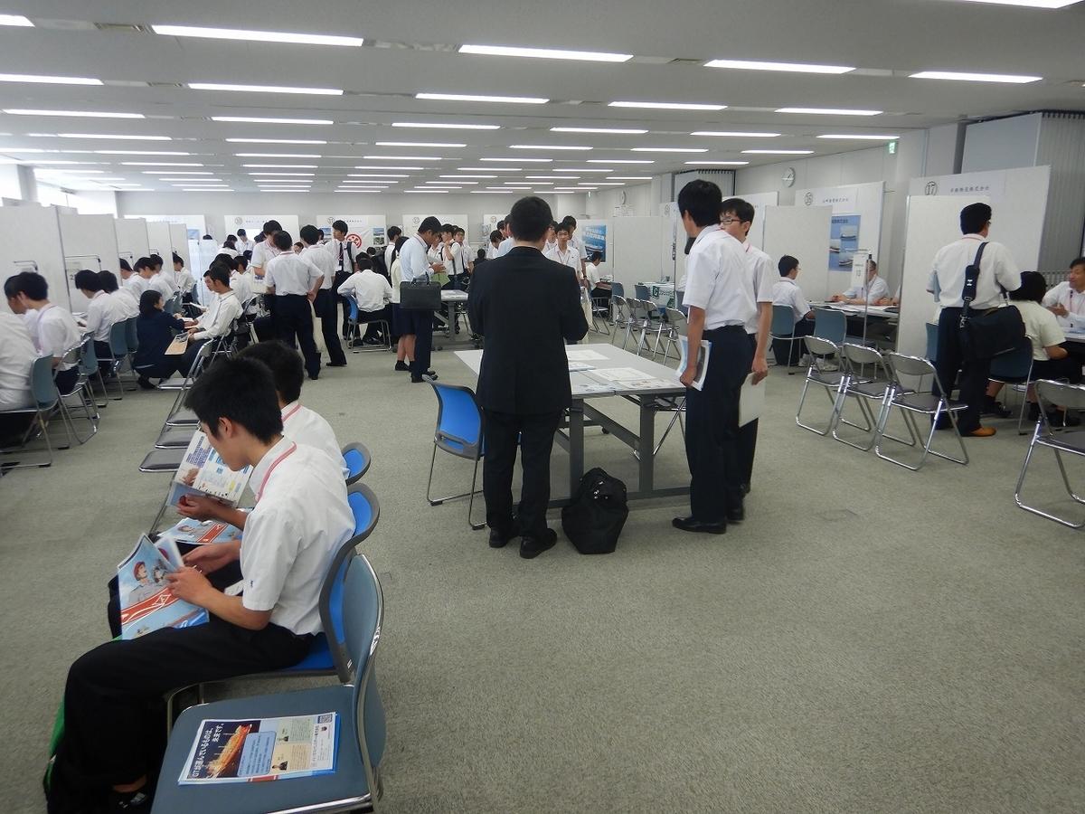 f:id:kuchinotsu:20190624112030j:plain
