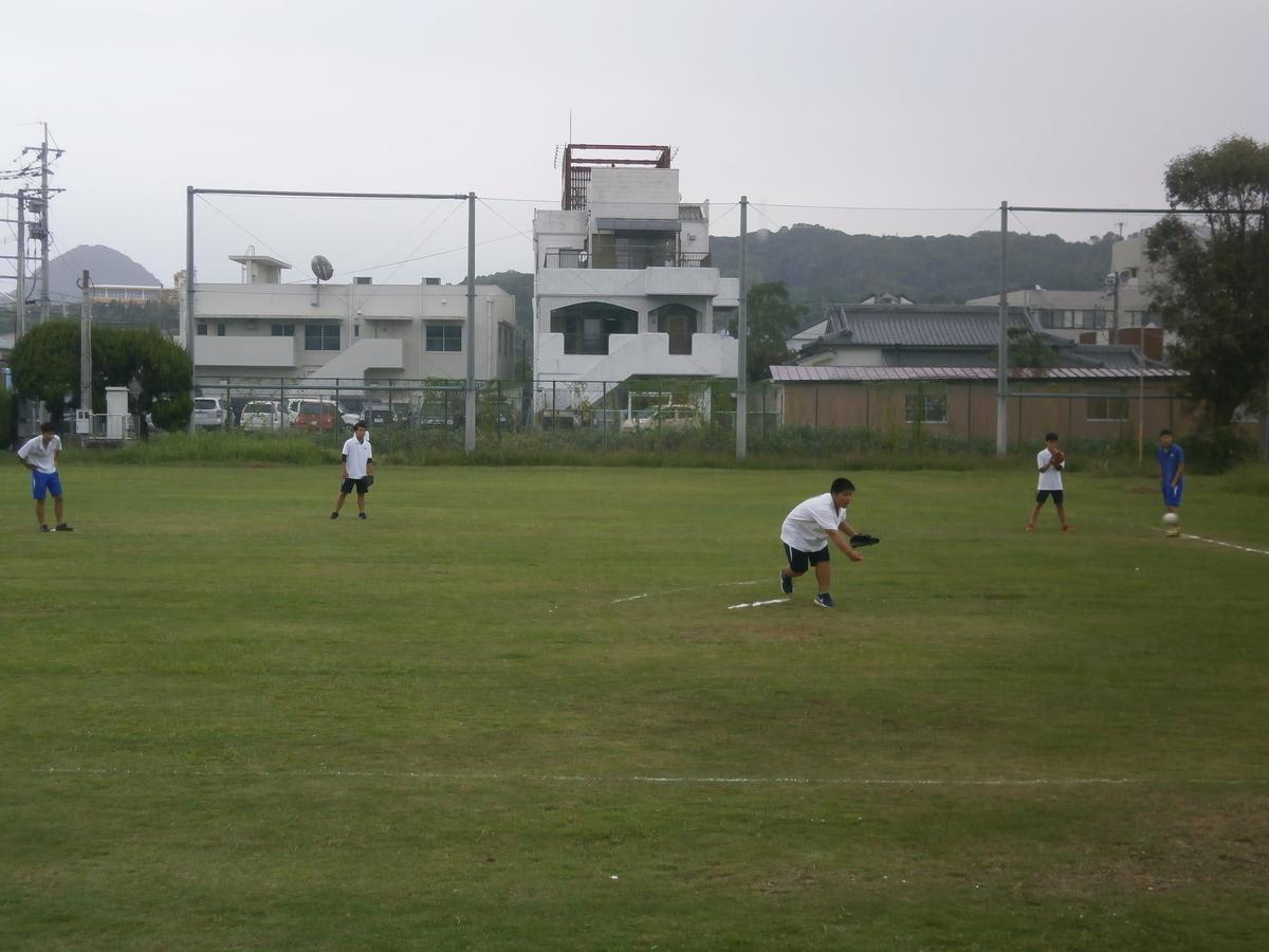 f:id:kuchinotsu:20190924101155j:plain