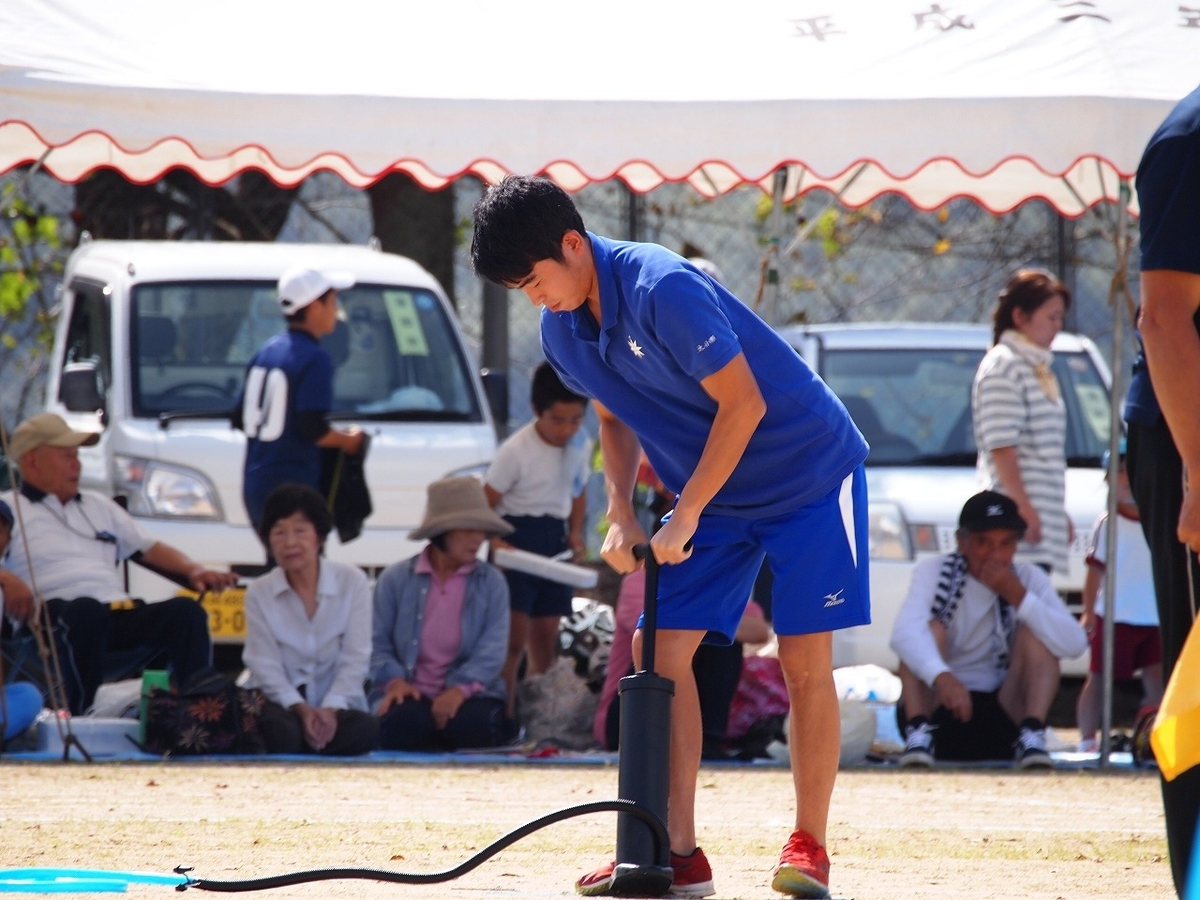 f:id:kuchinotsu:20191007174615j:plain
