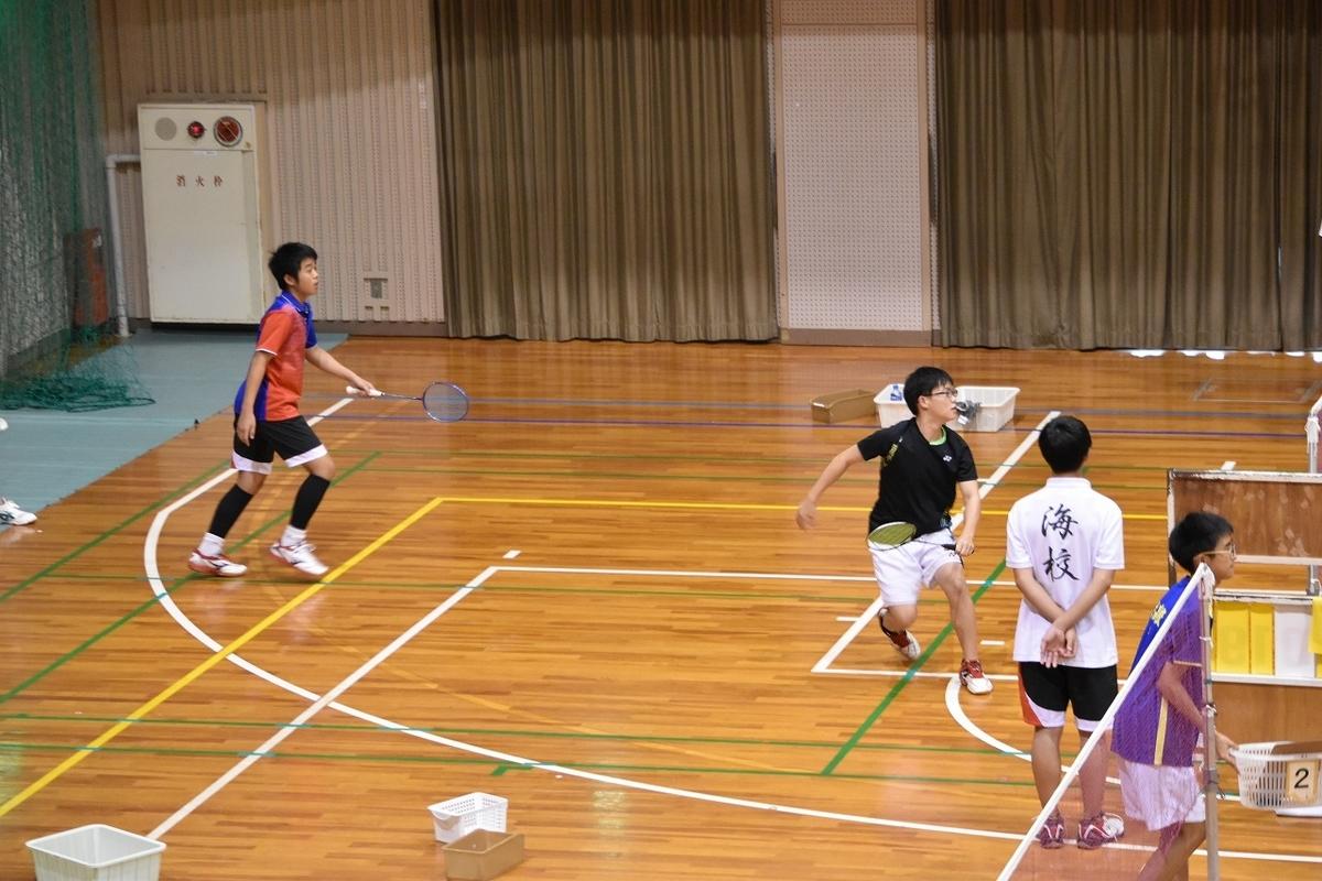 f:id:kuchinotsu:20191020153940j:plain