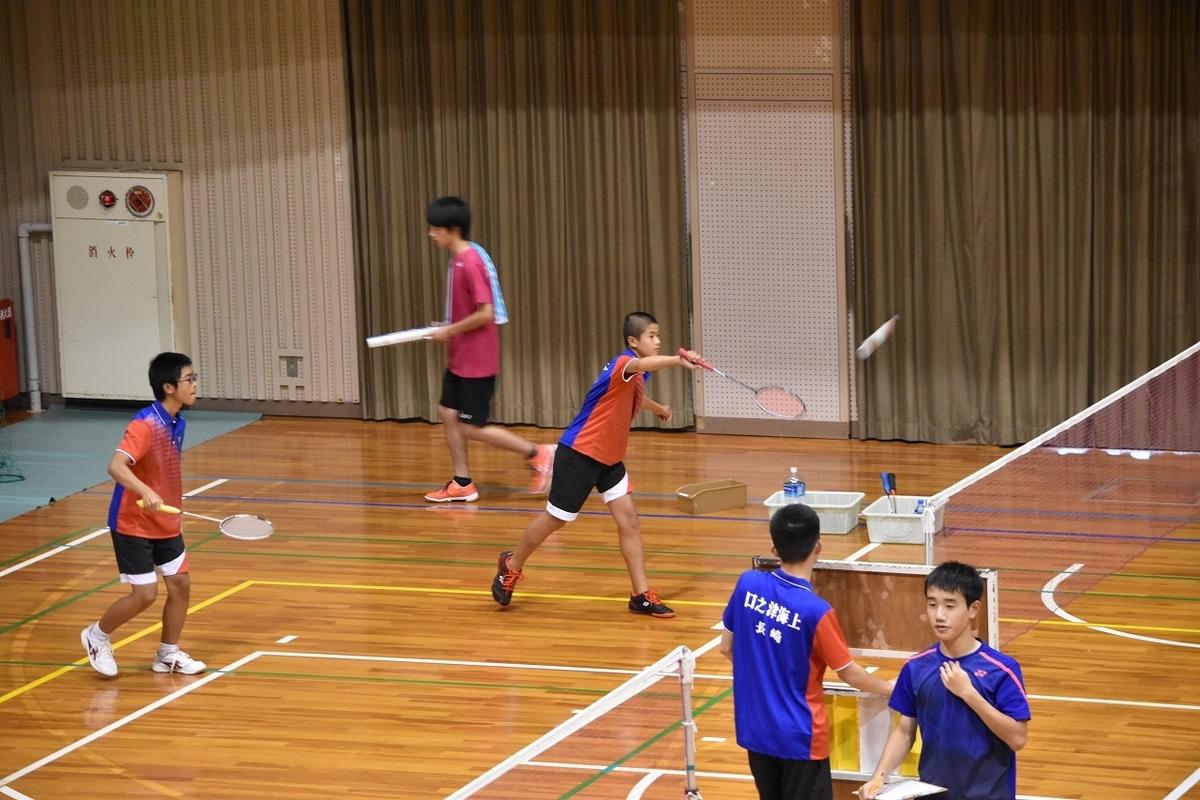 f:id:kuchinotsu:20191020153956j:plain