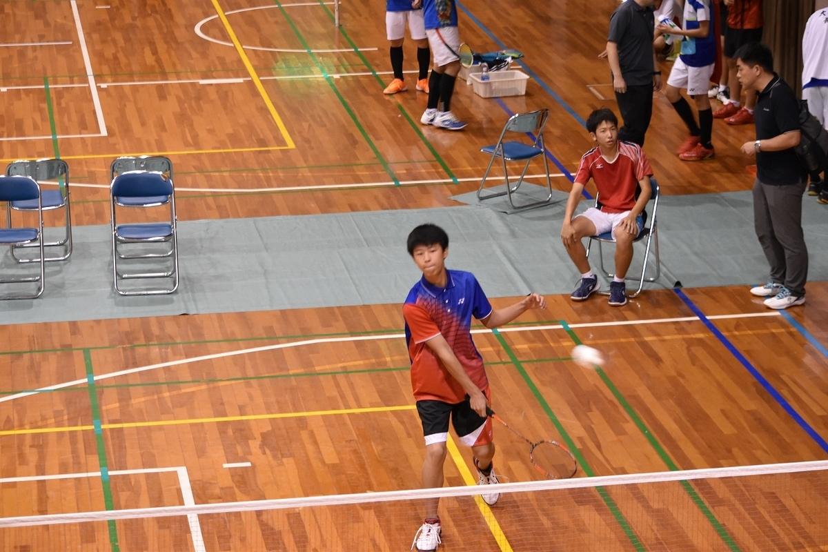 f:id:kuchinotsu:20191020154023j:plain