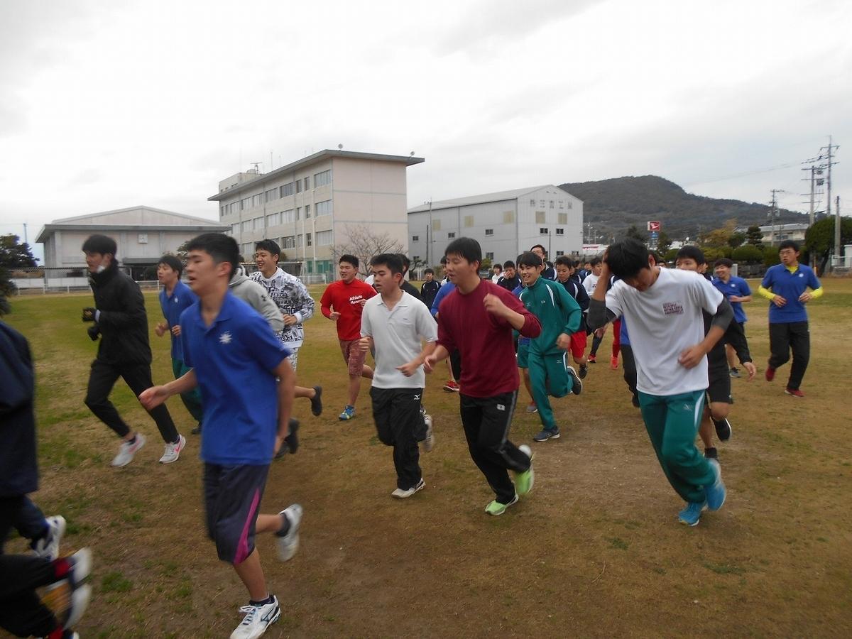 f:id:kuchinotsu:20200129171431j:plain