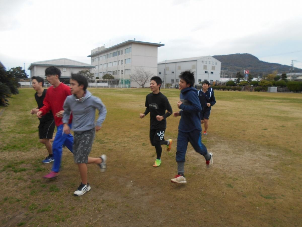 f:id:kuchinotsu:20200129171538j:plain
