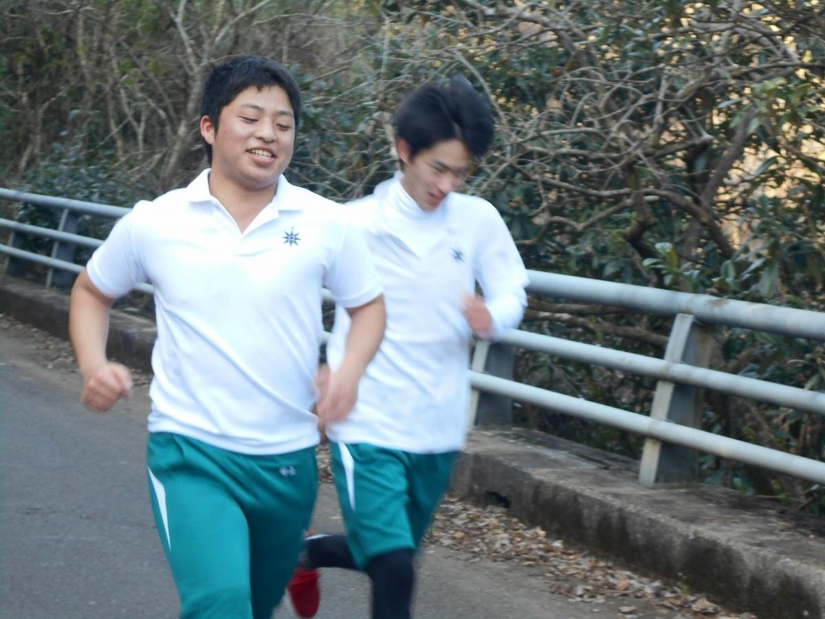 f:id:kuchinotsu:20200219120301j:plain