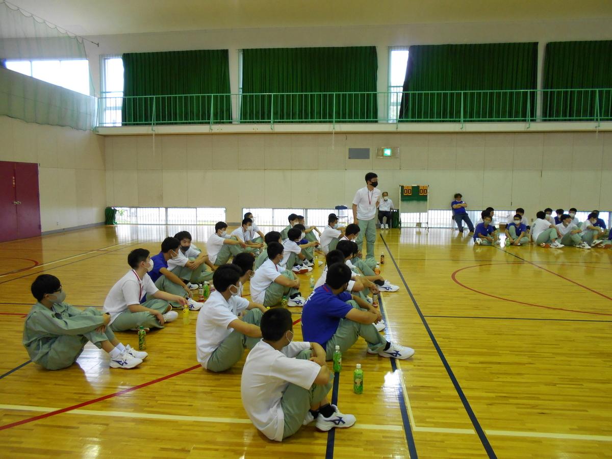 f:id:kuchinotsu:20200703182321j:plain
