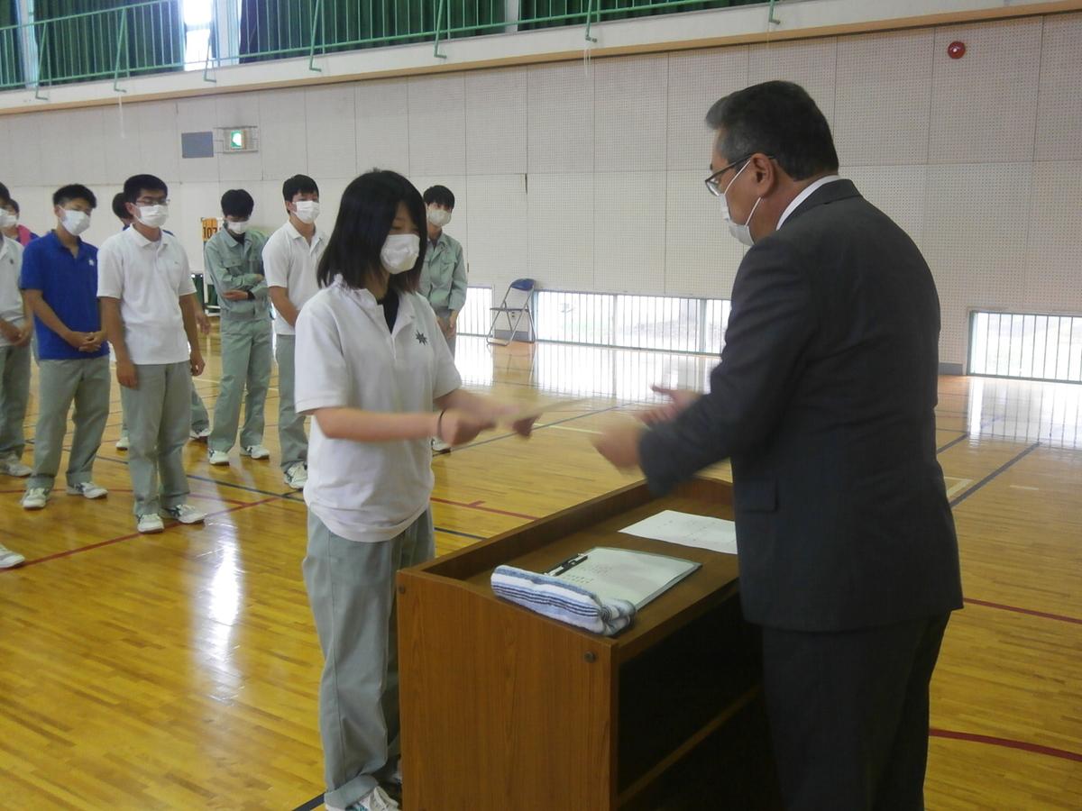 f:id:kuchinotsu:20200713152802j:plain