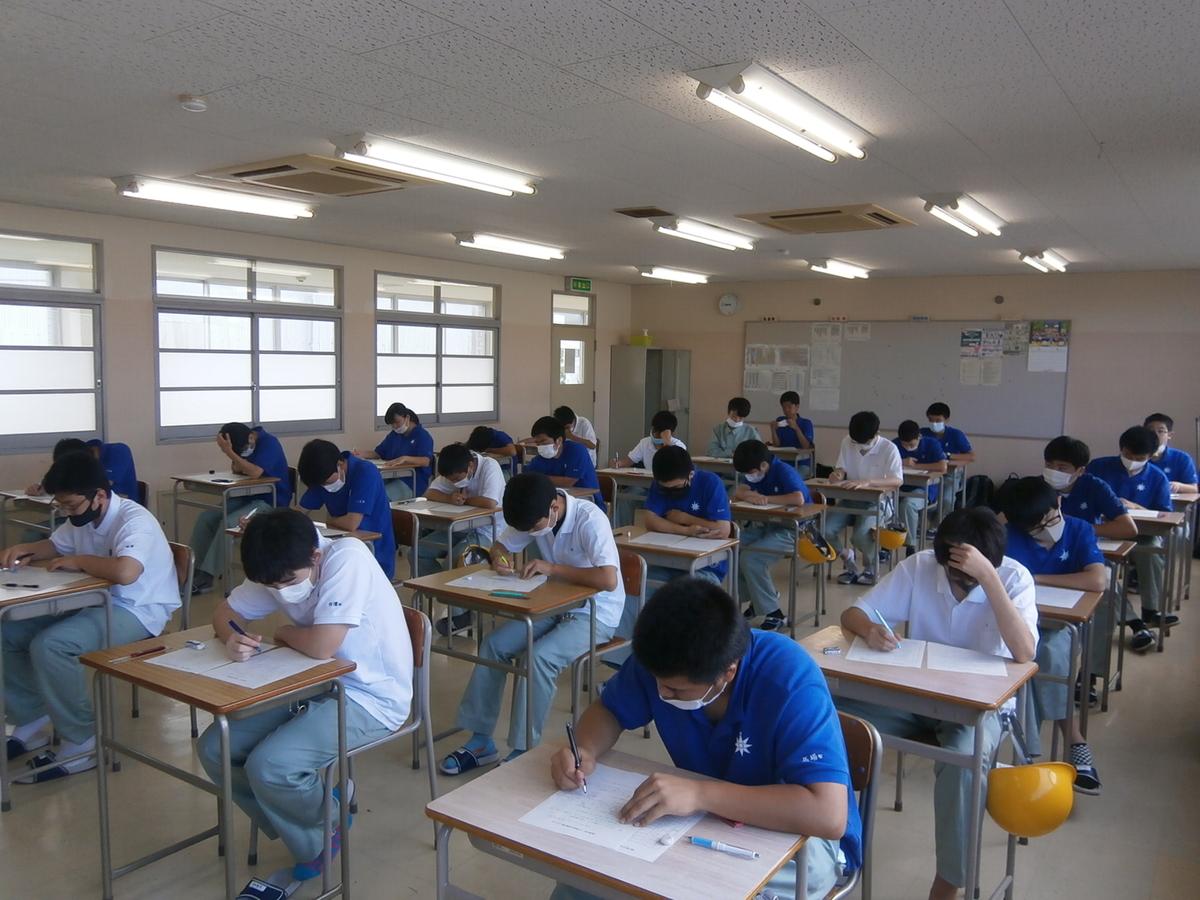 f:id:kuchinotsu:20200721121653j:plain