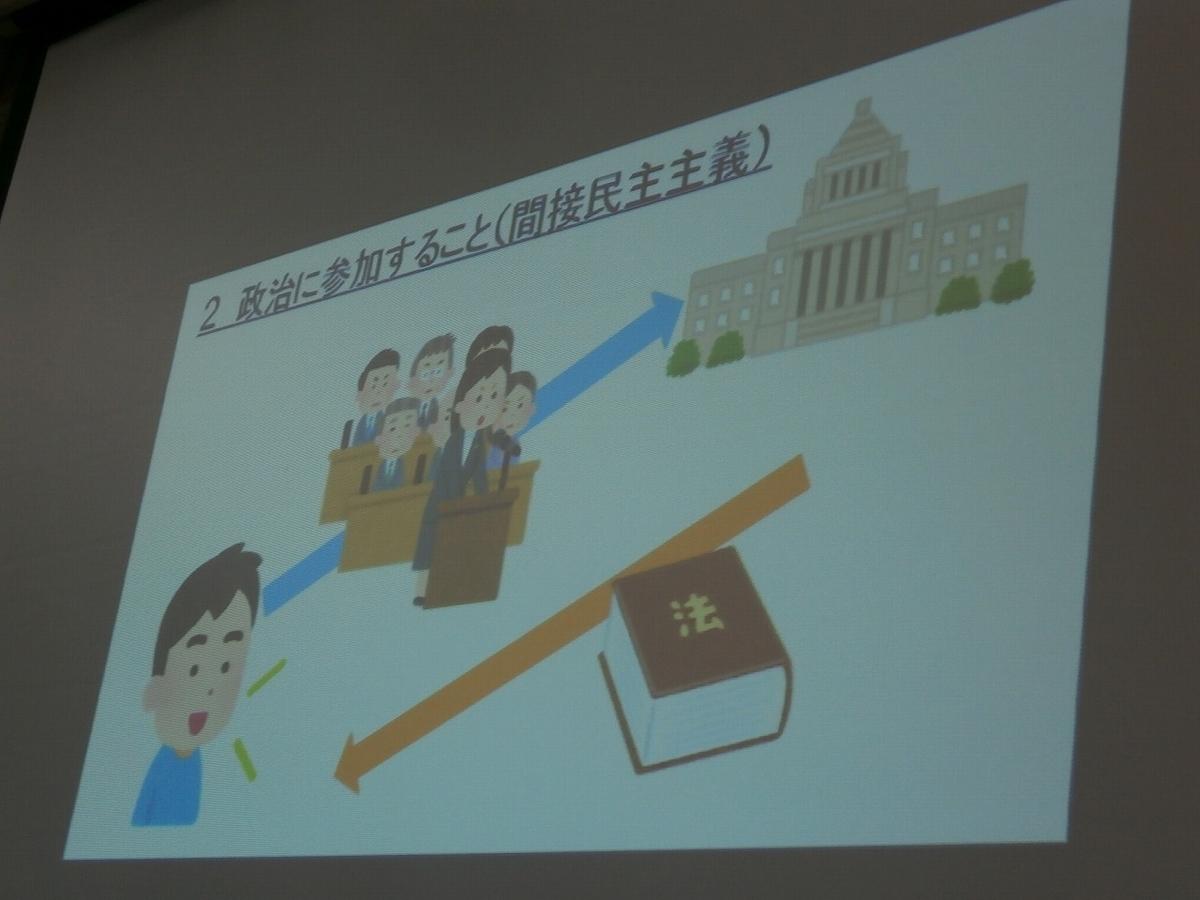 f:id:kuchinotsu:20201014162731j:plain