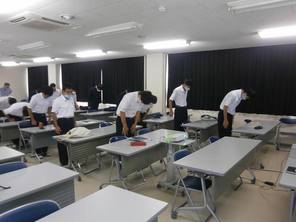 f:id:kuchinotsu:20201014163028j:plain