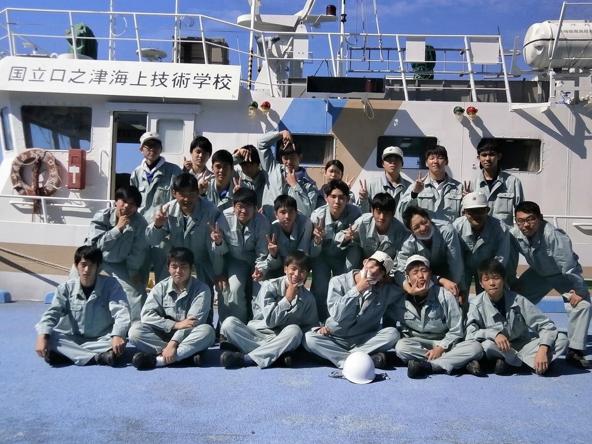 f:id:kuchinotsu:20201017161859j:plain