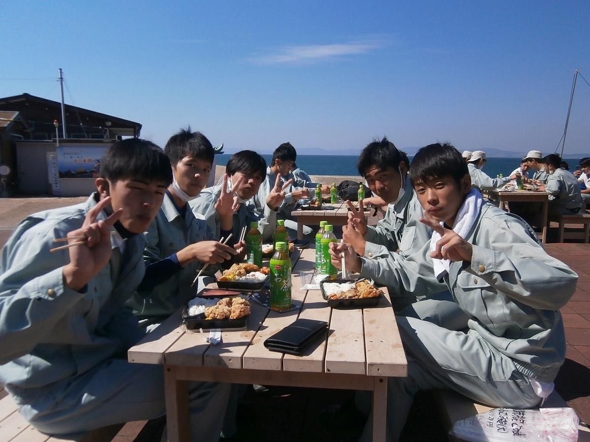 f:id:kuchinotsu:20201017162735j:plain