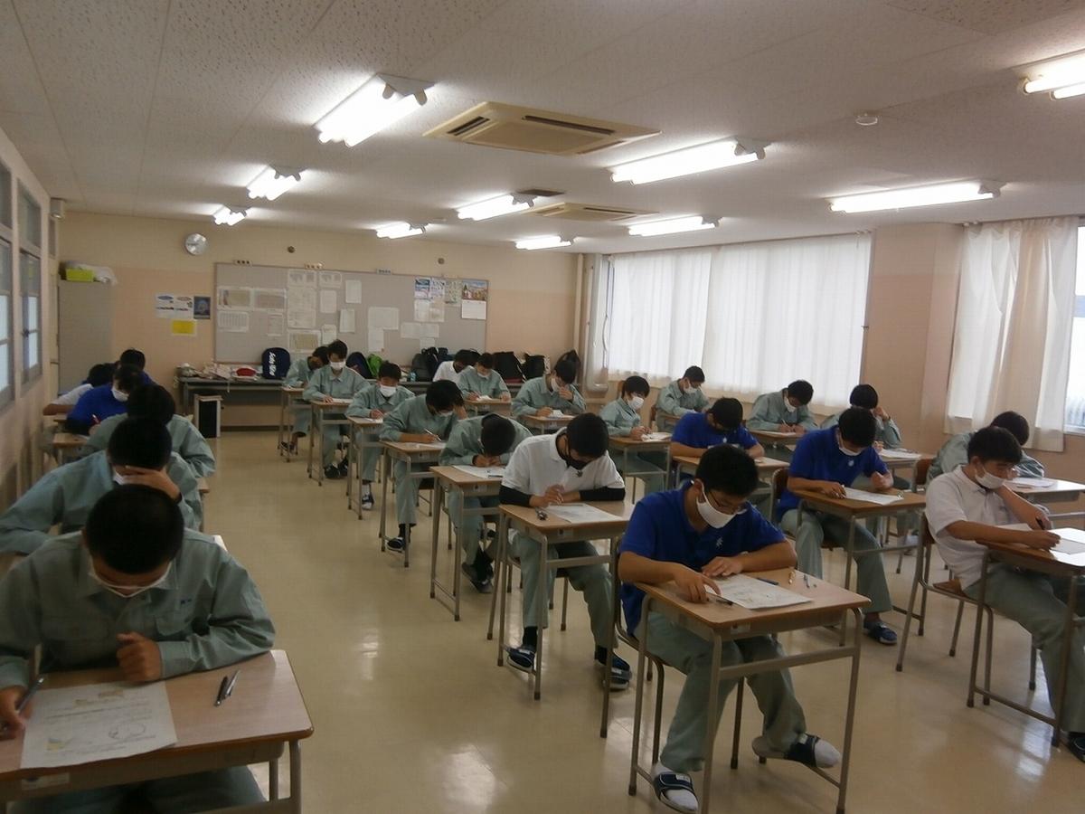 f:id:kuchinotsu:20201028102143j:plain
