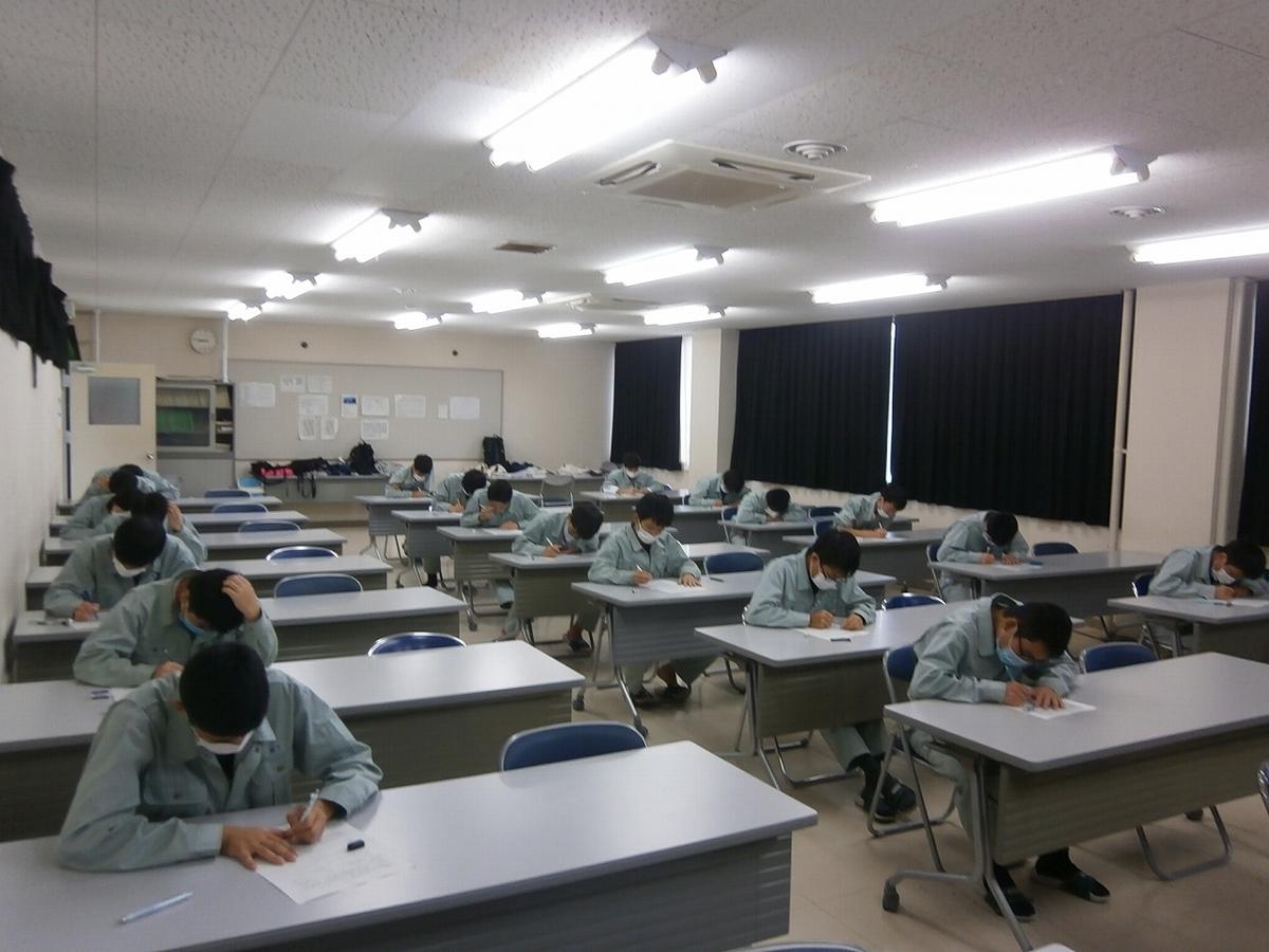 f:id:kuchinotsu:20201028102327j:plain