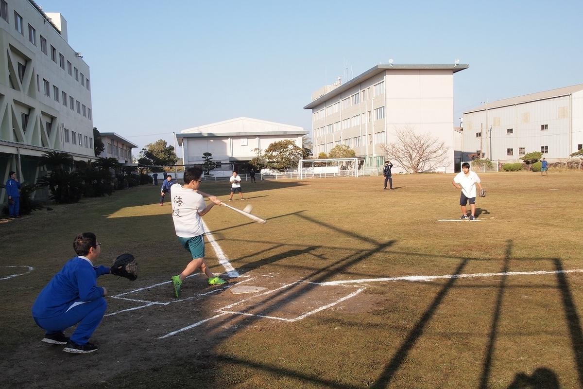 f:id:kuchinotsu:20201113164556j:plain