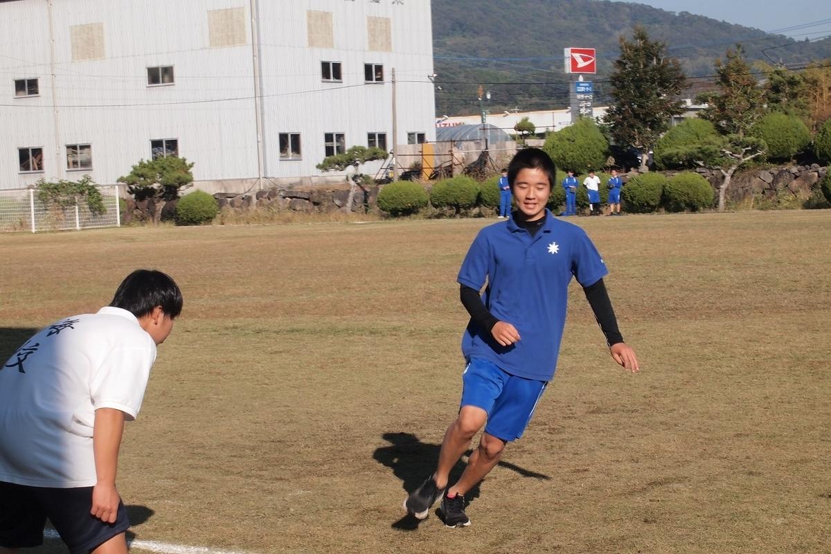f:id:kuchinotsu:20201113164904j:plain