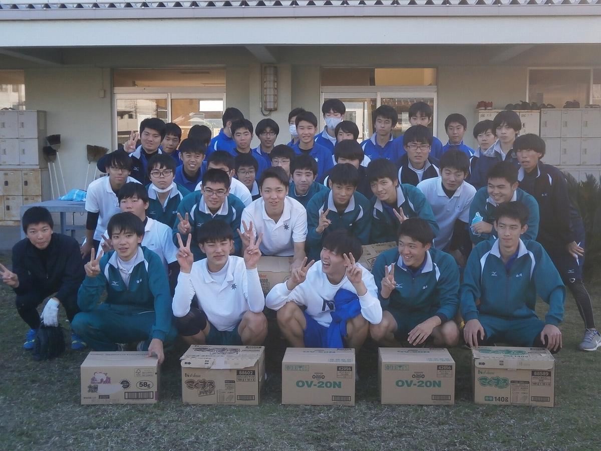 f:id:kuchinotsu:20201113165349j:plain