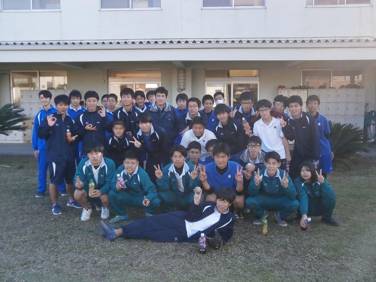 f:id:kuchinotsu:20201113165600j:plain