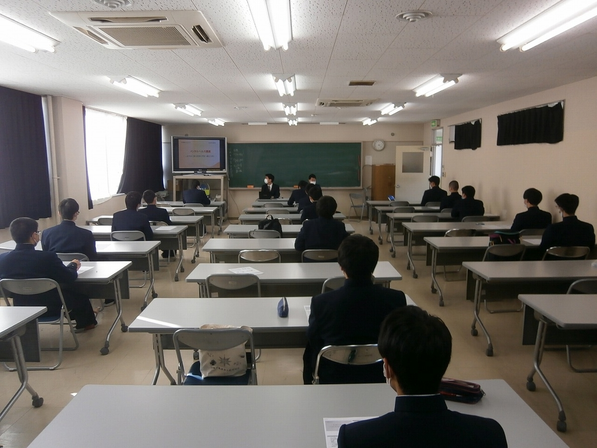 f:id:kuchinotsu:20201205095654j:plain