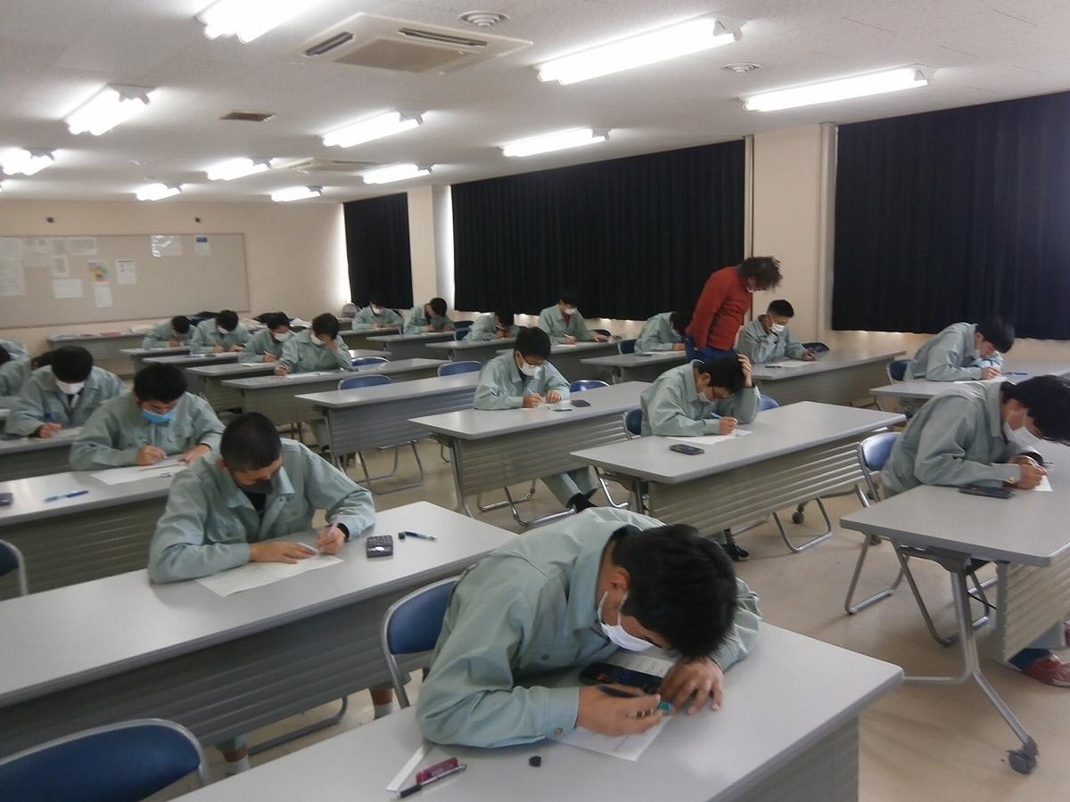 f:id:kuchinotsu:20201209133732j:plain