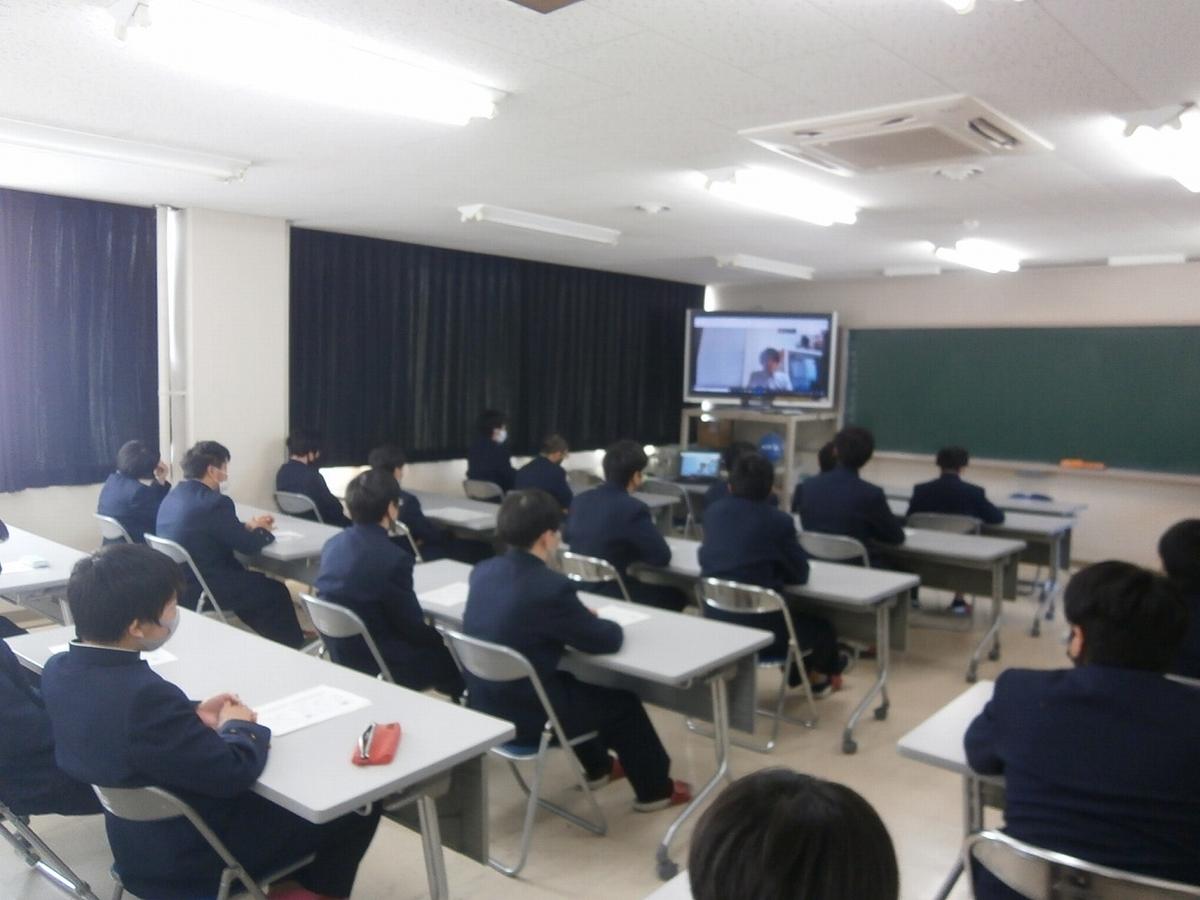 f:id:kuchinotsu:20201210120706j:plain