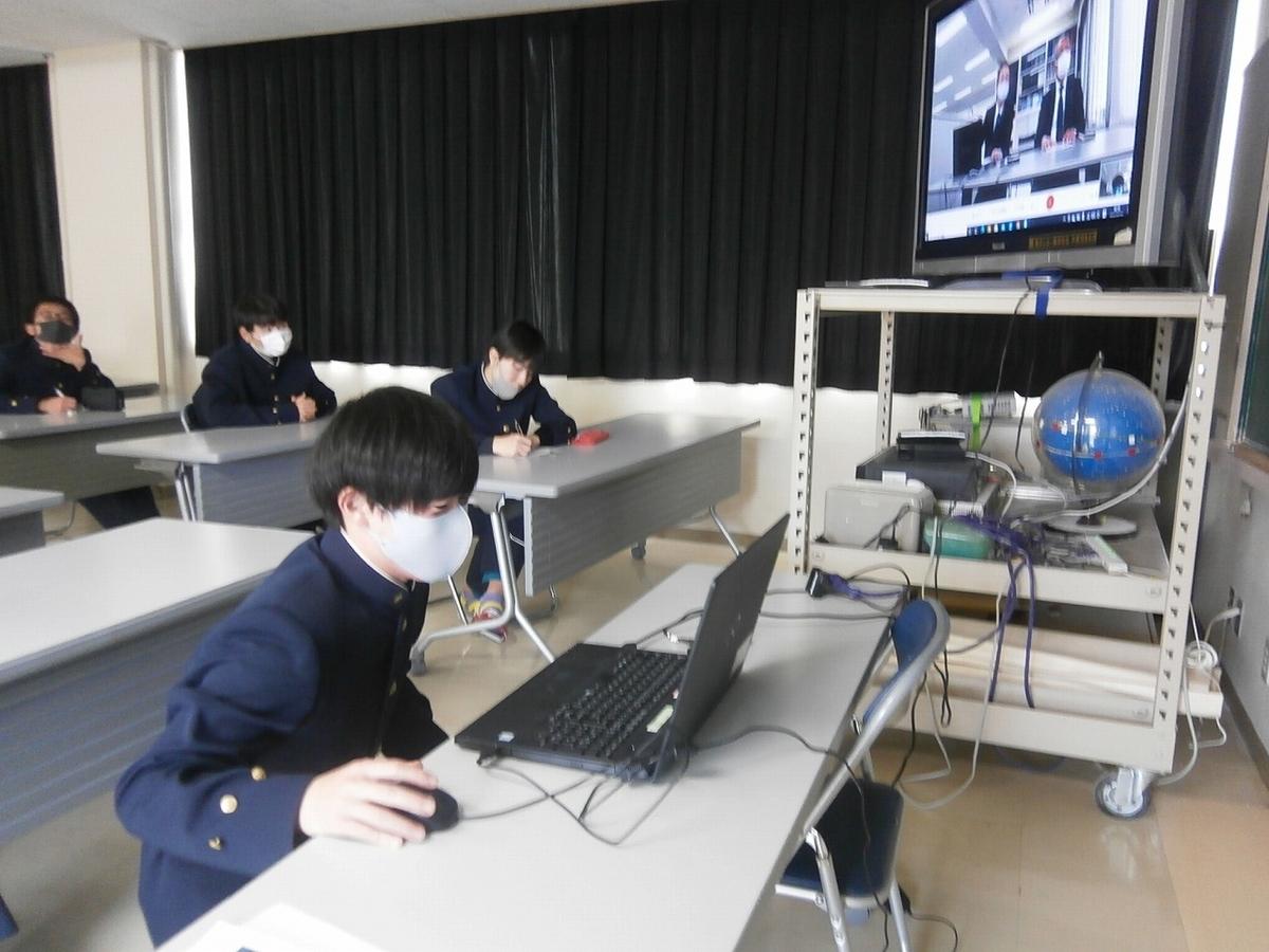 f:id:kuchinotsu:20210306091958j:plain