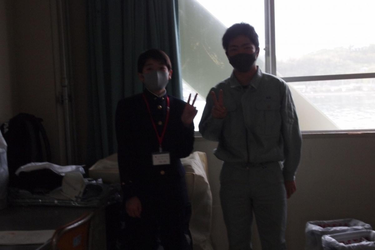 f:id:kuchinotsu:20210409093906j:plain
