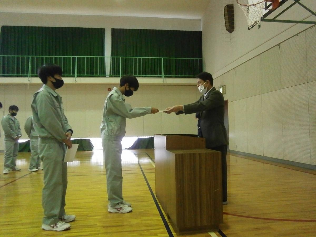 f:id:kuchinotsu:20210410183545j:plain