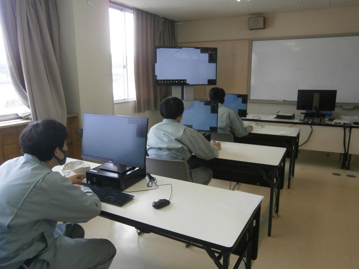 f:id:kuchinotsu:20210415173119j:plain