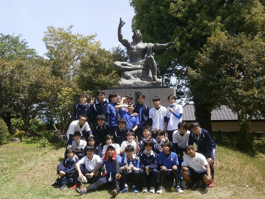 f:id:kuchinotsu:20210428193031j:plain