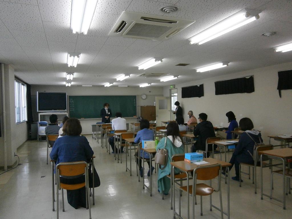 f:id:kuchinotsu:20210429174548j:plain