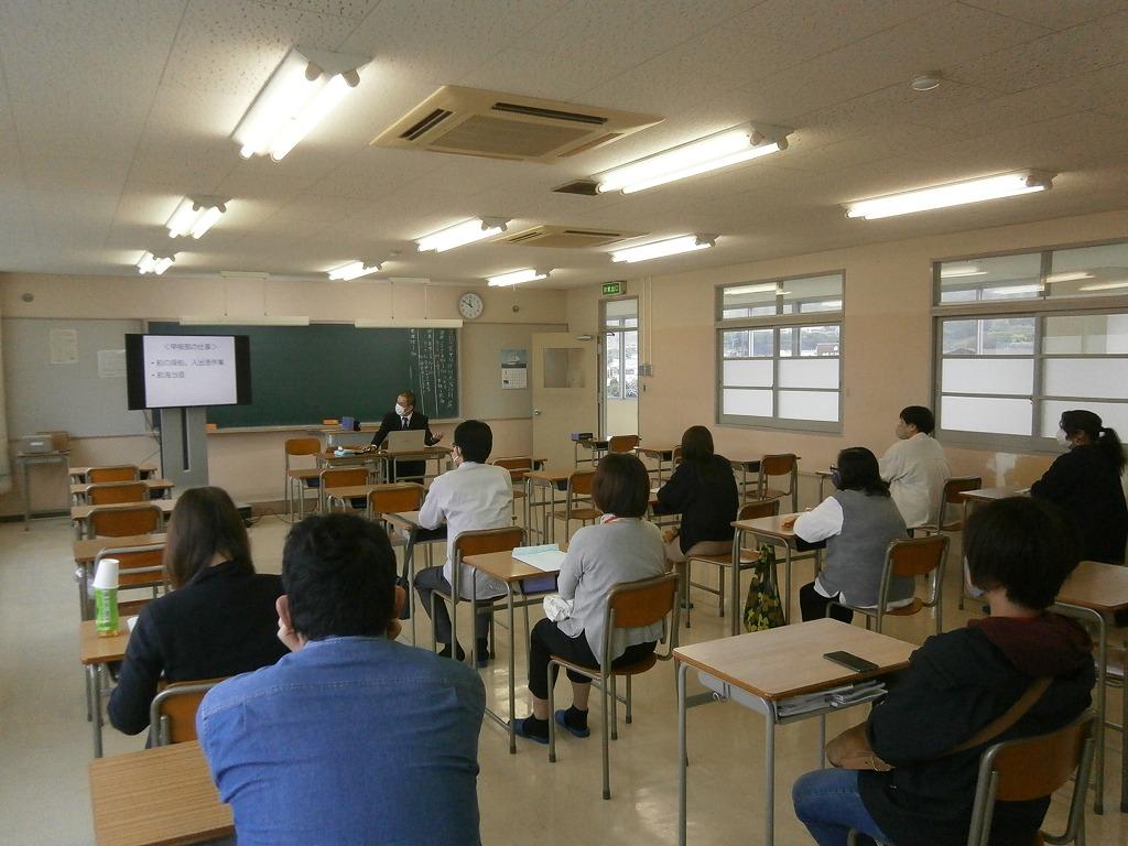 f:id:kuchinotsu:20210429174607j:plain