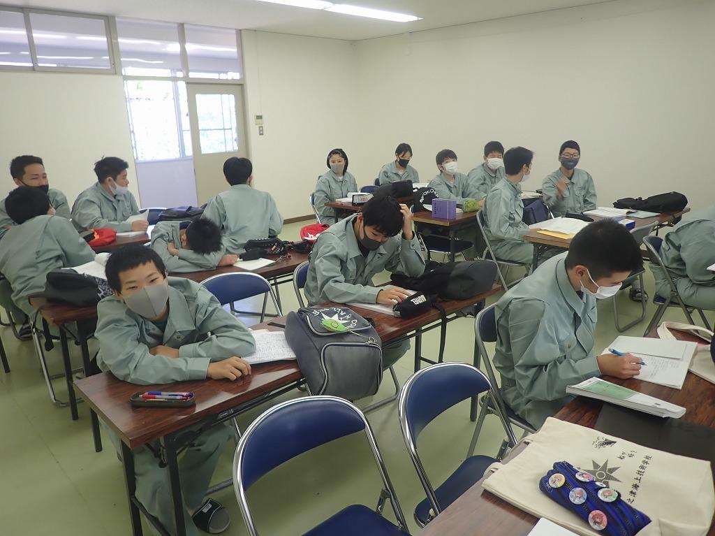 f:id:kuchinotsu:20210519133659j:plain