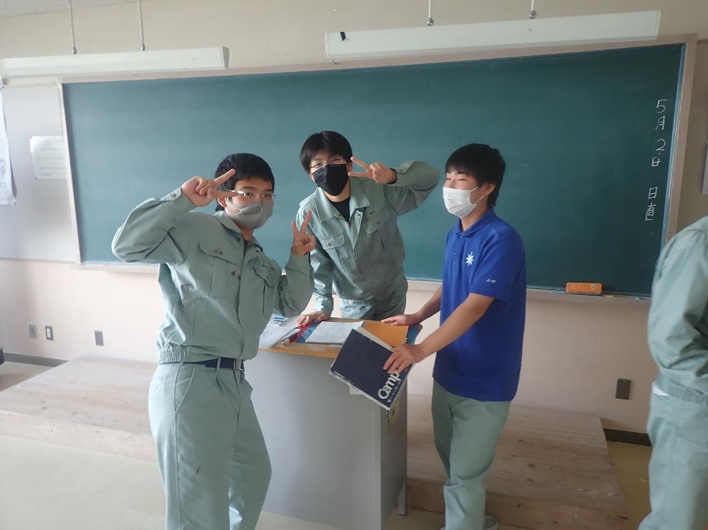 f:id:kuchinotsu:20210519133813j:plain