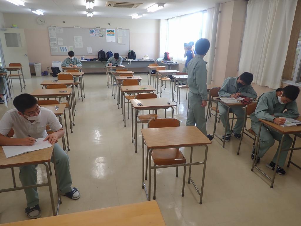 f:id:kuchinotsu:20210519133908j:plain