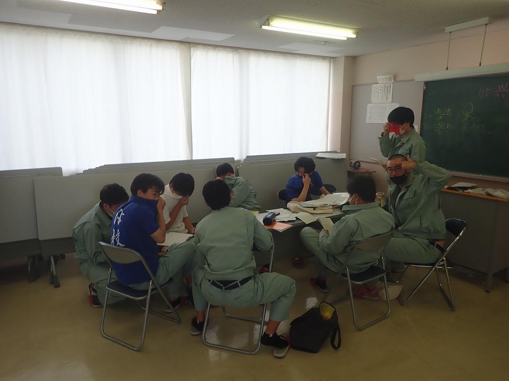 f:id:kuchinotsu:20210519133937j:plain