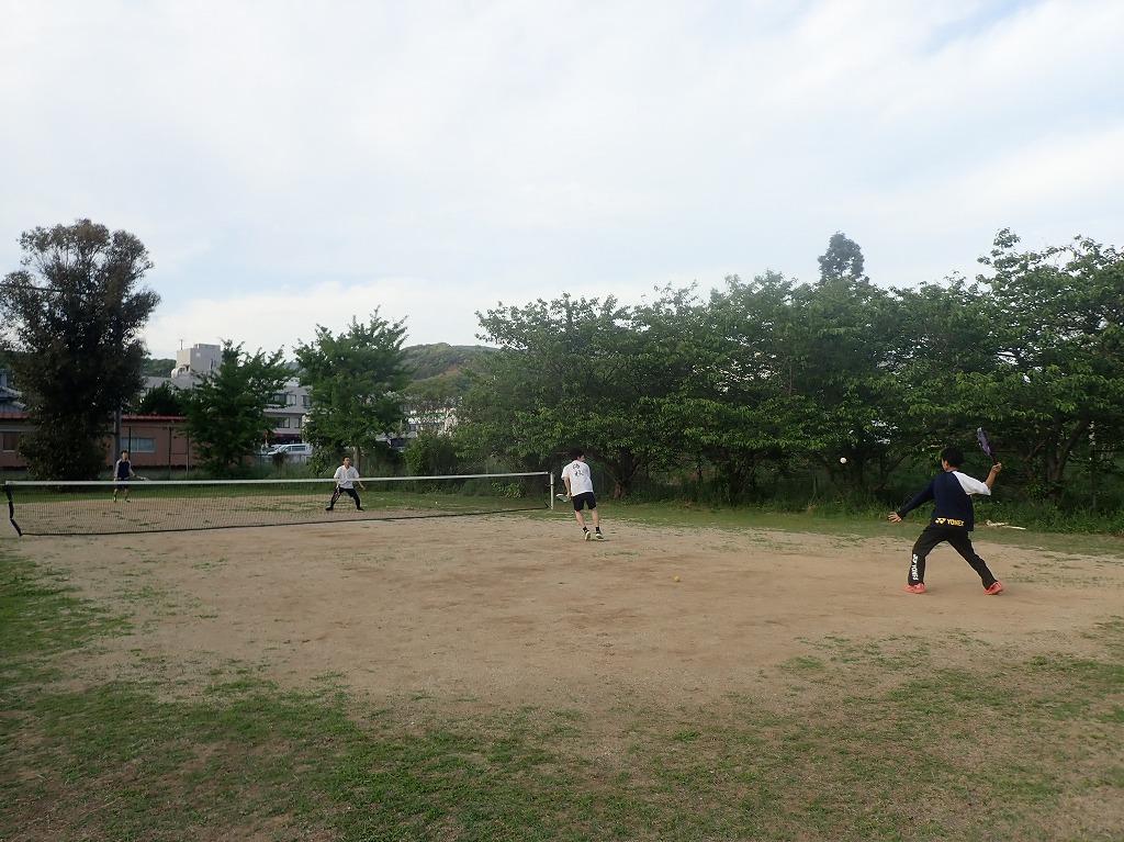 f:id:kuchinotsu:20210604184828j:plain