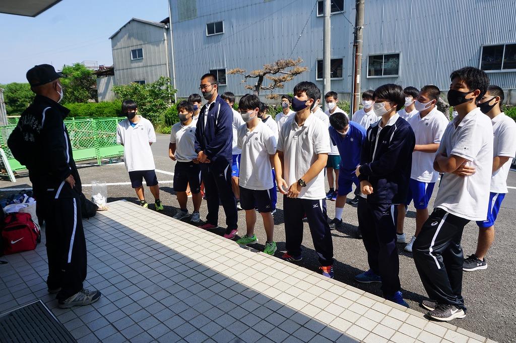 f:id:kuchinotsu:20210615103659j:plain