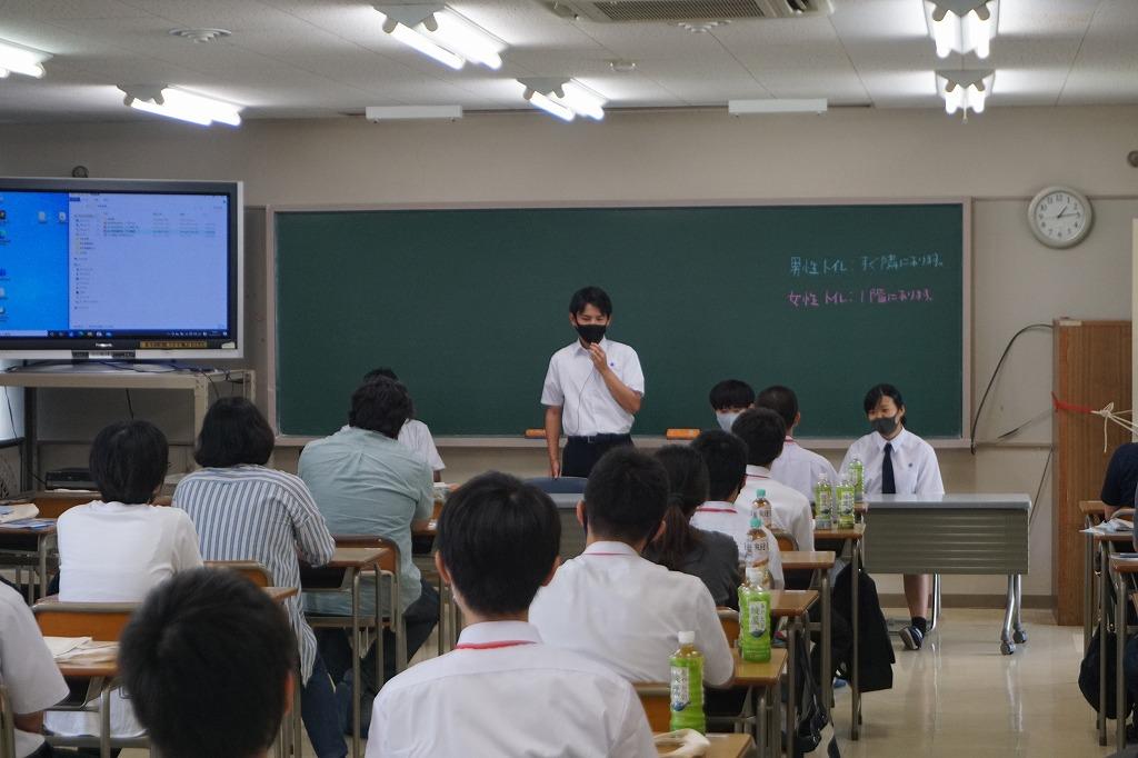 f:id:kuchinotsu:20210628173700j:plain
