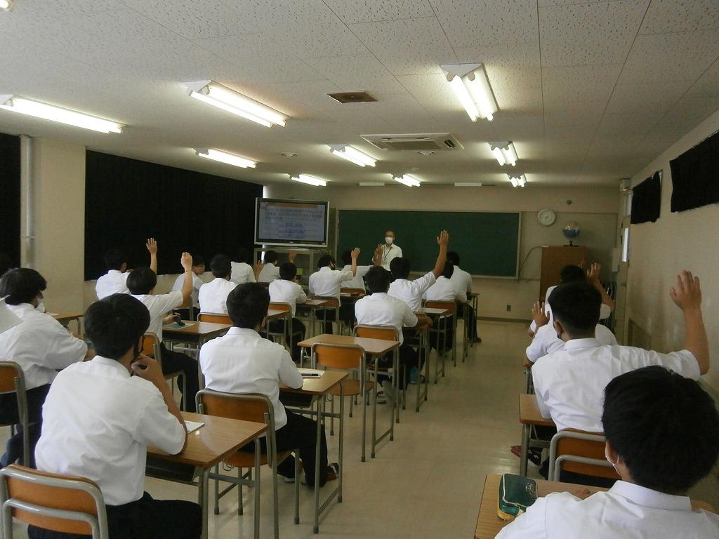 f:id:kuchinotsu:20210708161202j:plain