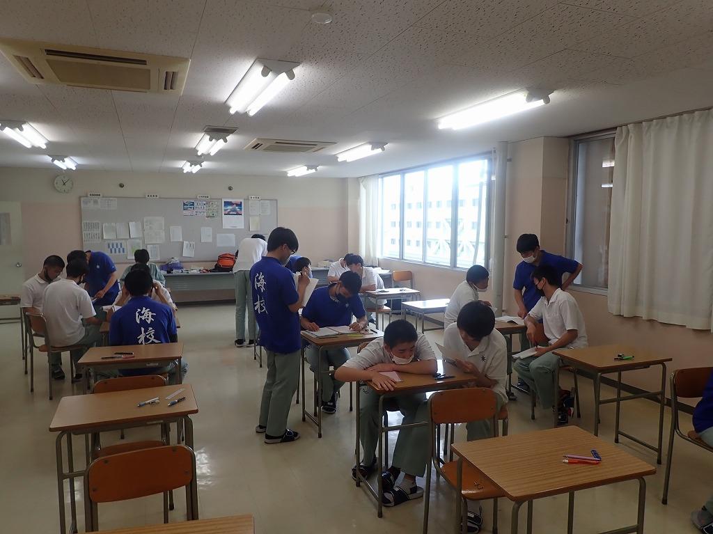 f:id:kuchinotsu:20210708162412j:plain