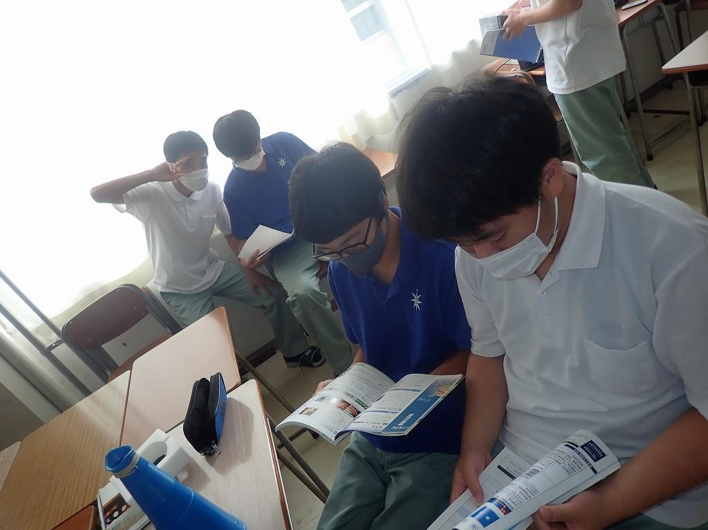 f:id:kuchinotsu:20210708162456j:plain