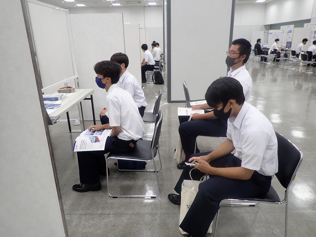 f:id:kuchinotsu:20210716190133j:plain